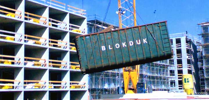 Containers01